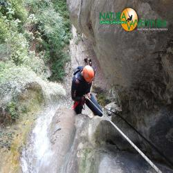 images/galleria_canyonig/canyoning_forra_del_casco_02.jpg