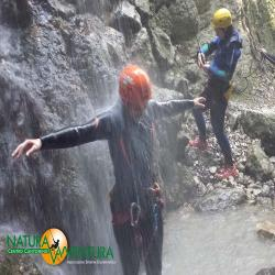 images/galleria_canyonig/canyoning_forra_del_casco_04.jpg