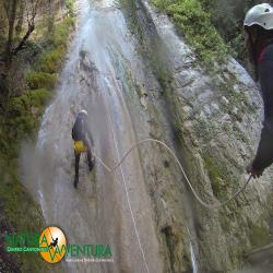 images/galleria_canyonig/canyoning_forra_del_casco_07.jpg