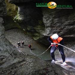 images/galleria_canyonig/canyoning_forra_di_prodo_01.jpg