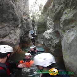images/galleria_canyonig/canyoning_forra_di_prodo_04.jpg