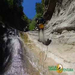 images/galleria_canyonig/canyoning_forra_di_prodo_07.jpg