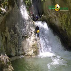 images/galleria_canyonig/canyoning_forra_riancoli_01.jpg