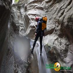 images/galleria_canyonig/canyoning_roccagelli_01.jpg