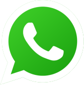 Whatsapp-icon.png - 14,75 kB